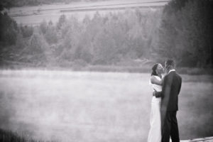 CarolTedWedding-446