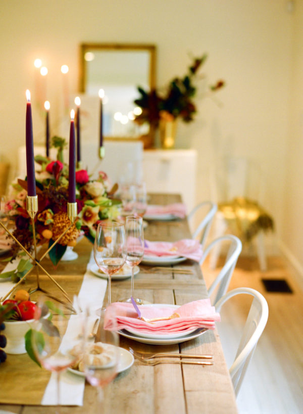 thanksgiving 7-stylemepretty-com-whiteloftstudio-com