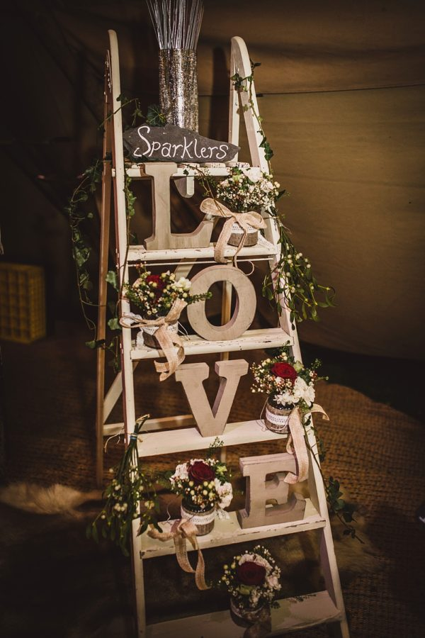 rockmywedding-co-uk-lolarosephotography-com